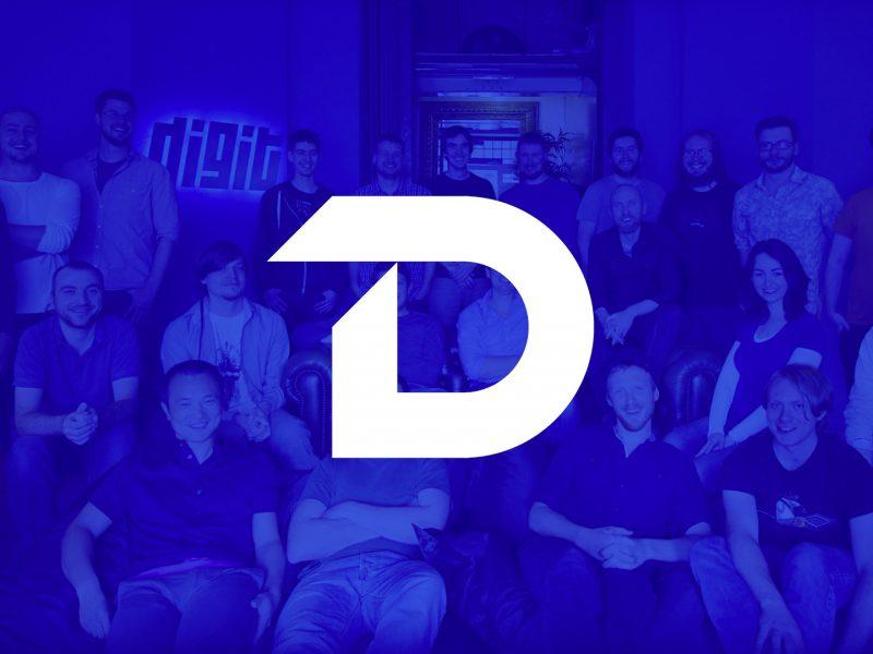 DIGIT Game Studios