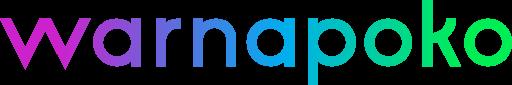 Multichannel award winning design –– Warnapoko